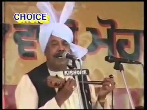 Xxx Mp4 Hazara Singh Ramta Ramta Meman Vich LIVE Choice Fims 3gp Sex