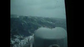 Buscas por submarino argentino continuam