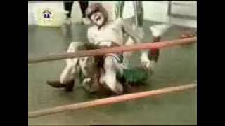 ittadi funny video and English Funny fight