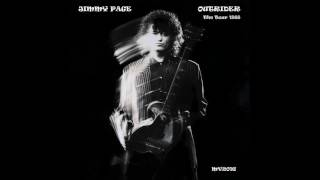 Stairway To Heaven (Instrumental) - London 1988