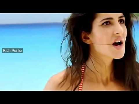 Katrina Kaif hot compilation from all movie