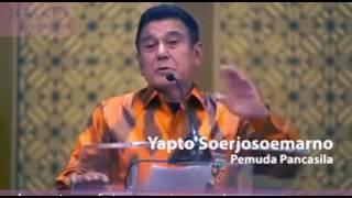 WASPADA !!! Komunis China & PKI punya agenda terselubung terhadap negara Indonesia.