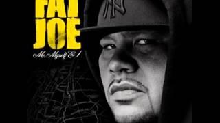 Fat Joe - Lean Back (Instrumental)