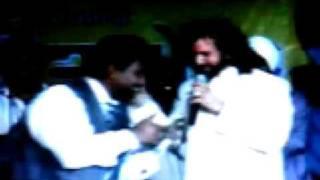 YouTube - Hans Raj Hans & Sardool Sinkandar