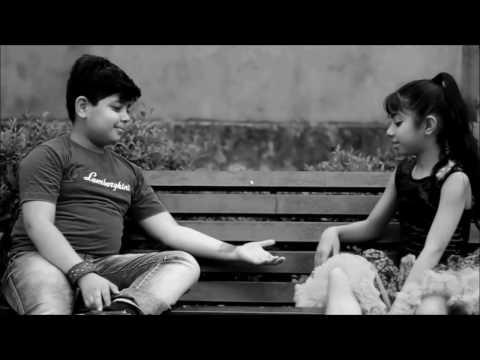 Tu Hai Ki Nahi - A Short Film
