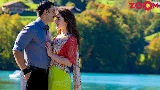 Ranveer Singh & Sara Ali Khan