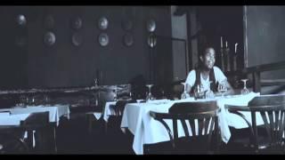 Kueno Aionda - Tu vives em mim - Video Oficial