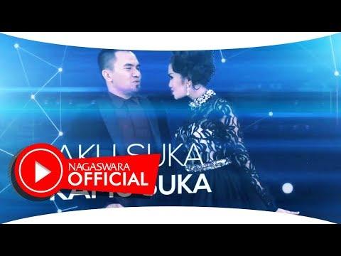 Fitri Carlina - Suka Sama Suka - Official Music Video - NAGASWARA Mp3