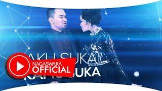 Fitri Carlina - Suka Sama Suka - Official Music Video - NAGASWARA