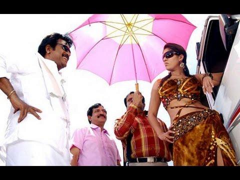 Xxx Mp4 Nayathara Doesn T Want To Clash With Rajinikanth 3gp Sex