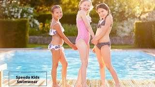 Speedo Kids Swimwear :: www.fashionkidzz.com
