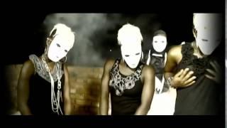 Keche - Sorkode (Official video)