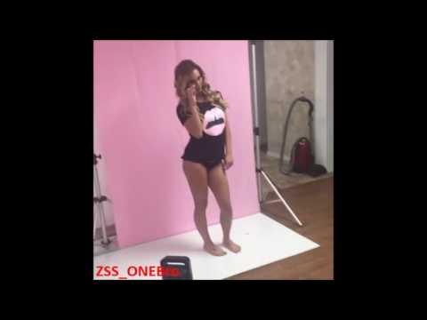 Xxx Mp4 Sexy Carmella Photoshoot WWE 3gp Sex