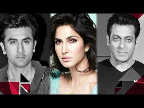 Why Is Salman Khan Searching For A New House?, Ranbir Kapoor & Katrina Kaif To ROMANCE Again & More