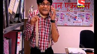 Taarak Mehta Ka Ooltah Chashmah - Episode 1406 - 8th May 2014