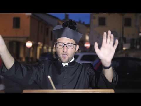 Xxx Mp4 XXXI Palio Don Bosco Bud Spencer Terecence Hill Video Promo 3gp Sex