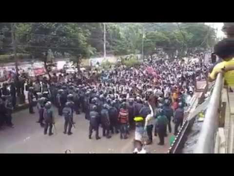 Xxx Mp4 Bangladesh Student কারার ঐ লৌহ কপাট ভেঙ্গে ফেল্ কর্ রে লোপাট রক্ত জমাট শিকল পূজার পাষাণ বেদী 3gp Sex