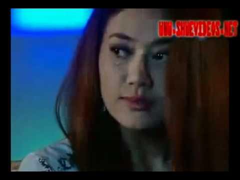 Xxx Mp4 Thu Ta Yauk Ko Thar Ye Tite San Htut Thin Zar Wint Kyaw 3gp Sex