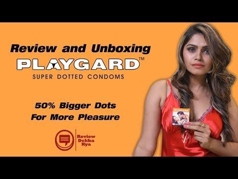 Xxx Mp4 Playgard Review Playgard Super Dotted Condoms Unboxing Review पलेगार्ड सुपरडॉटेड कंडोम 3gp Sex