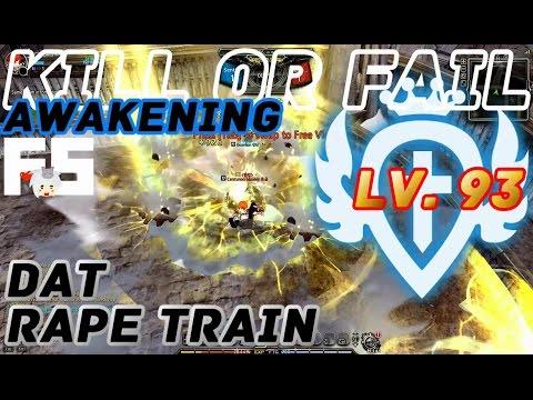 Xxx Mp4 Dragon Nest PvP Guardian Rape Train Awakening KOF Lv 93 KDN Spec Mode 3gp Sex