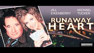 Runaway Heart - Full Movie