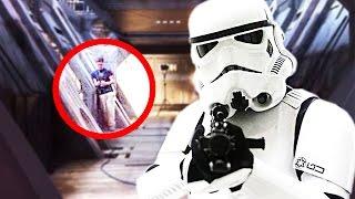 9 Heftige STAR WARS Filmfehler !