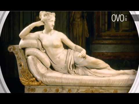 Xxx Mp4 Paolina Borghese 3gp Sex