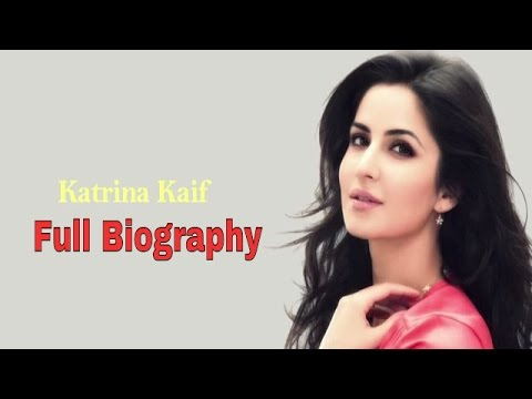 Xxx Mp4 Katrina Kaif Full Biography 3gp Sex