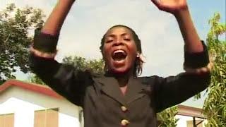 Rose Muhando - Nakaza Mwendo