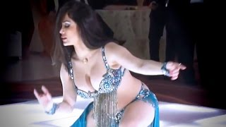 images مش صافيناز رقص شرقي مصري Hot Belly Dance