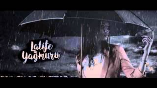 Sagopa Kajmer ft Karat Latife yağmuru