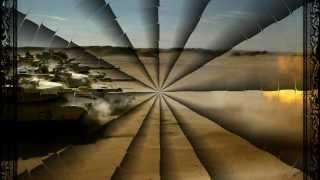 Raubtier - Panzarmarsch with lyrics