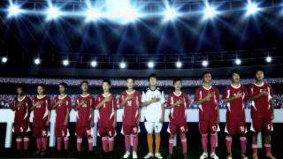World Cup In Nepal_Nepali Movie_Official Trailer