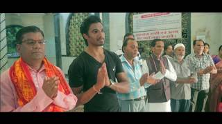 Sai Bhajan  I  Song Of  l  Film Meri Shaan Hai Vardi  l New Latest Song 2017