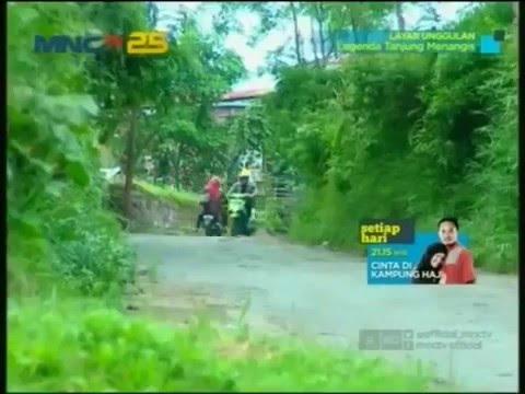 FTV Film TV MNCTV Terbaru 2016 Legenda Tanjung Menangis