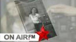 Remi Jakupi - Sevdaja