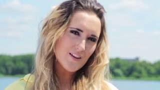 Jesika Latino (Official Video)