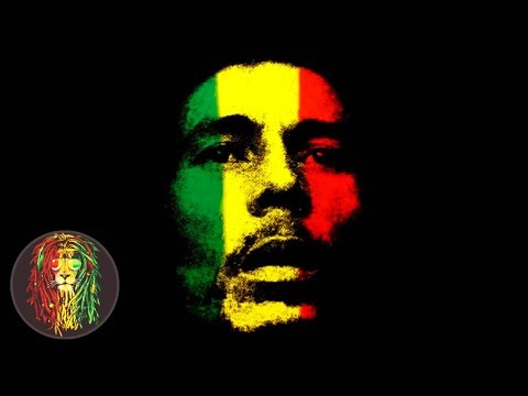 Download Bob Marley - Is this Love