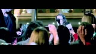 Tum Hi Ho DJ Akhil Talreja)(wapking cc) by Kuldeep Singh