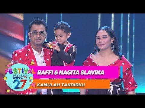 Xxx Mp4 So Sweet Raffi Ahmad Nagita Slavina KAMULAH TAKDIRKU Festival Kilau Raya 20 10 3gp Sex