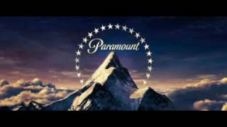 Paramount Pictures (2002) (4K)