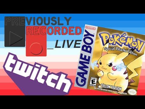 Xxx Mp4 Not Gonna Get A Mew Pokemon Plaid Part 3 3gp Sex