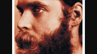 """Song of the Day 10-19-10: Wolf Among Wolves by Bonnie """"Prince"""" Billie"""