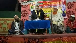 Monirul islam faruki
