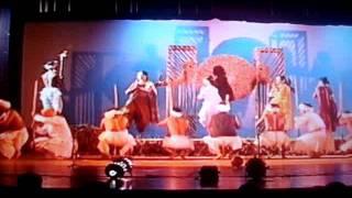 Vithu Rakhumai - Clip 1