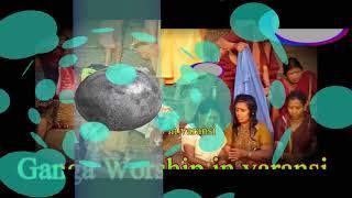 Best video on Ganga River worship