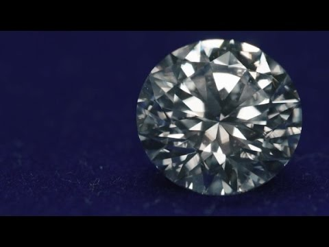 Xxx Mp4 Most Diamonds In The World Are Cut Here 3gp Sex