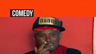 Eritrea - Merhawi Meles - Dya Dorona Nr.1 | ዲያ ዶሮና Nr.1 -New Eritrean Comedy 2016