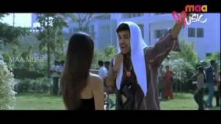 Dhairyam Songs - Neetho Cheppana O Chinna Mata