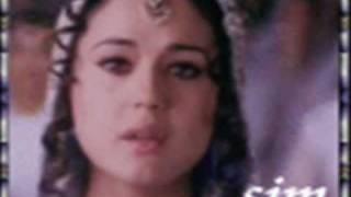 Hot n Sexy Preity Zinta